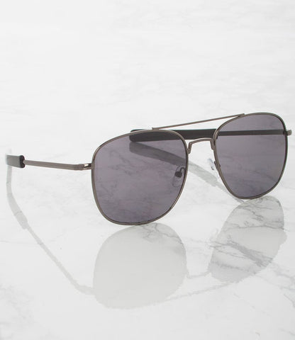 M6804RV - Aviator Sunglasses - Pack of 12