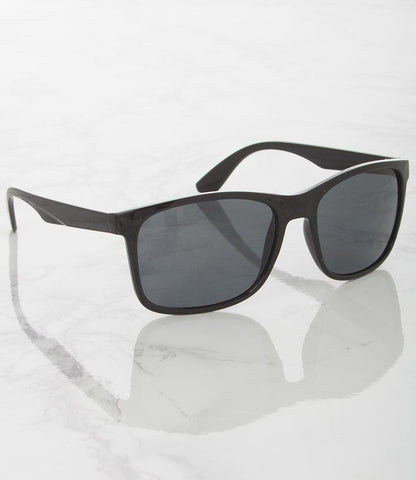 P2992AP/BOW - Vintage Sunglasses - Pack of 12