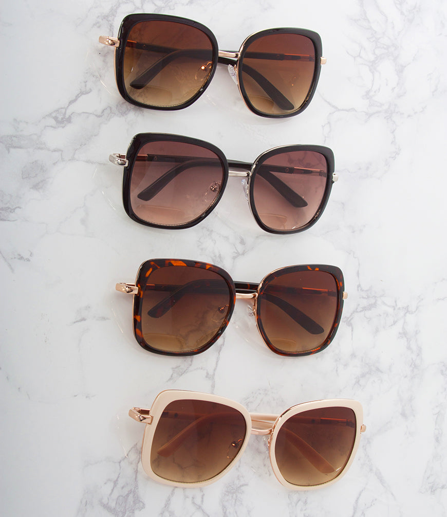 62b26562b29 Wholesale Sunglasses Supplier