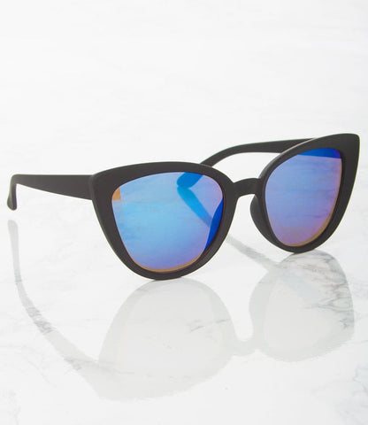 PC5862POL - Polarized - Pack of 12