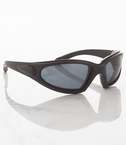 PC2203POL/1.0 - Polarized - Pack of 12