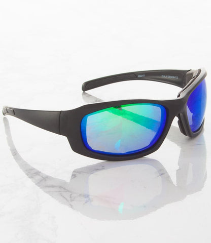 M1271POL/RRV - Polarized - Pack of 12