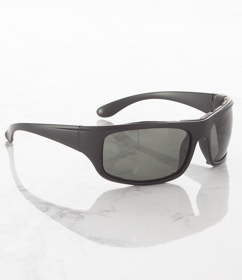 PC109POL/1.0 - Polarized - Pack of 12