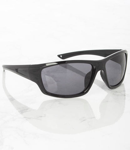PC5331POL/RRV - Polarized - Pack of 12