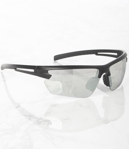 PC5408POL/RRV - Polarized - Pack of 12