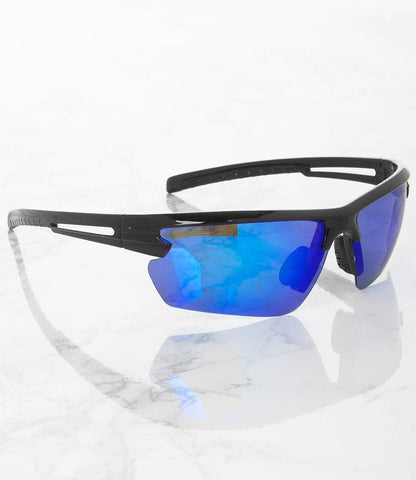M0288POL/SP - Polarized Sunglasses - Pack of 12