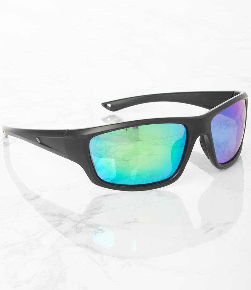 PC19125POL/RRV - Polarized - Pack of 12