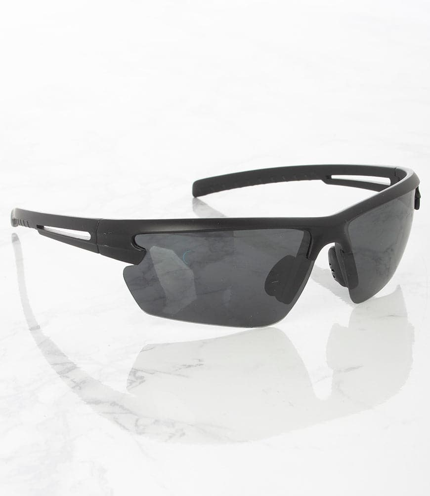 PC5408POL - Polarized - Pack of 12