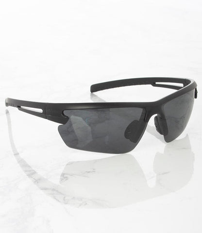 M21849POL/SP - Polarized - Pack of 12