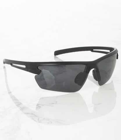 M6821POL/RRV - Polarized - Pack of 12