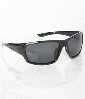 PC19125POL - Polarized - Pack of 12
