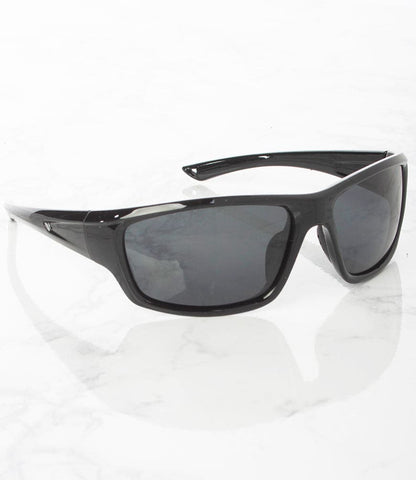 M6821POL - Polarized - Pack of 12