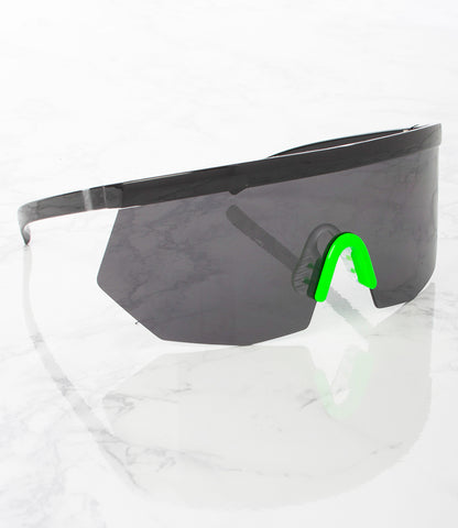P0052POL/SP - Polarized - Pack of 12