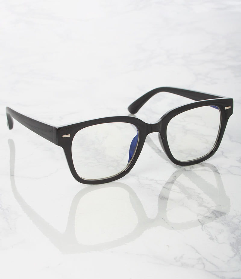 P1002CL/COMP-12 - Computer Glasses Pack of 12