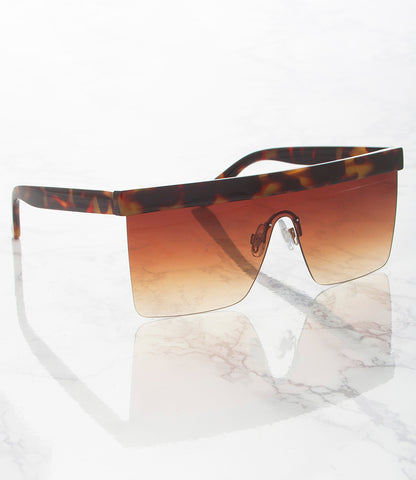 P2003POL - Polarized - Pack of 12