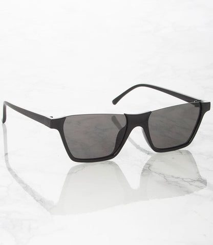 PC17673POL - Polarized - Pack of 12