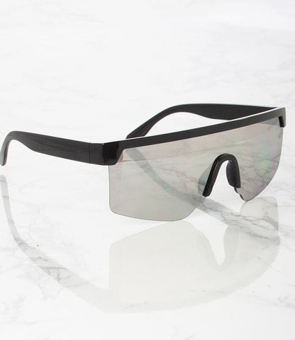 MP6531CL/COMP -12 - Computer Glasses Pack of 12