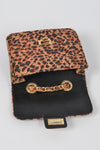 3497 Leopard - Pack of 3