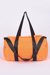 0096 Neon Orange - Pack of 3