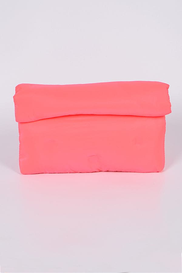 3866 Neon Pink