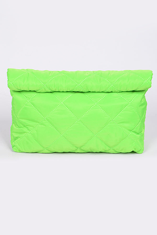 3676 Neon Green - Pack of 3