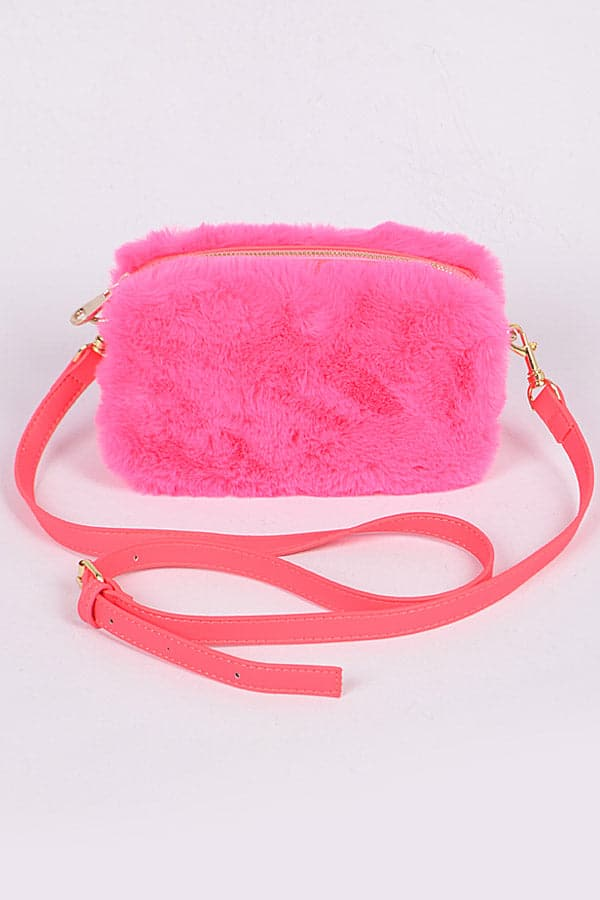 5976 Neon Pink