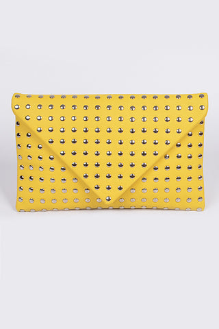 Pineapple Pura Vida Wallet