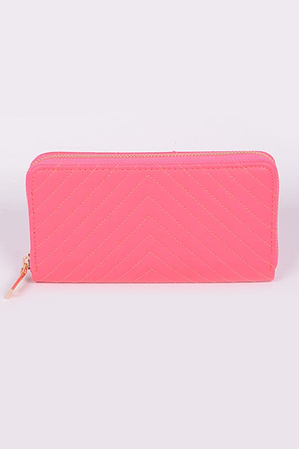 9812 Neon Pink