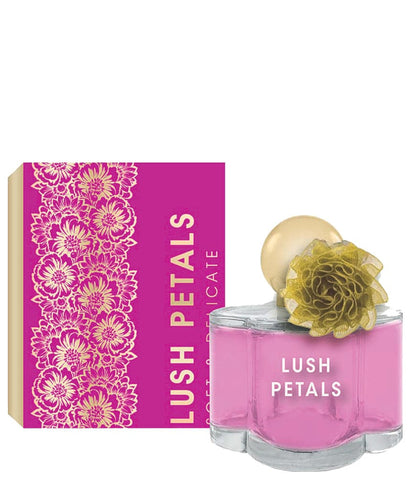 Sensual Island Breeze Perfume for Women
