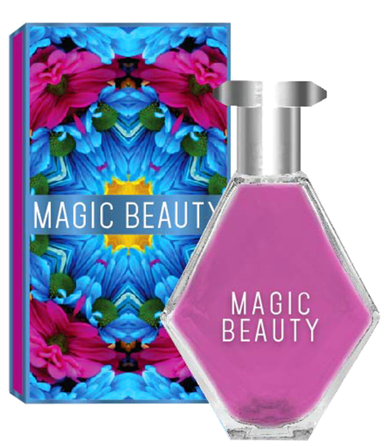 Magic Beauty Women - Pack of 4