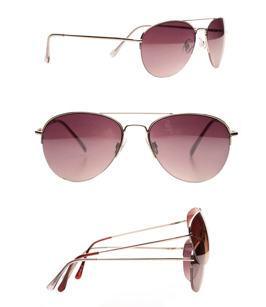 M16080APM/SP - Vintage Sunglasses