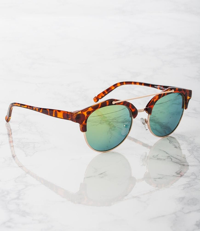 MP670091RV - Vintage Sunglasses