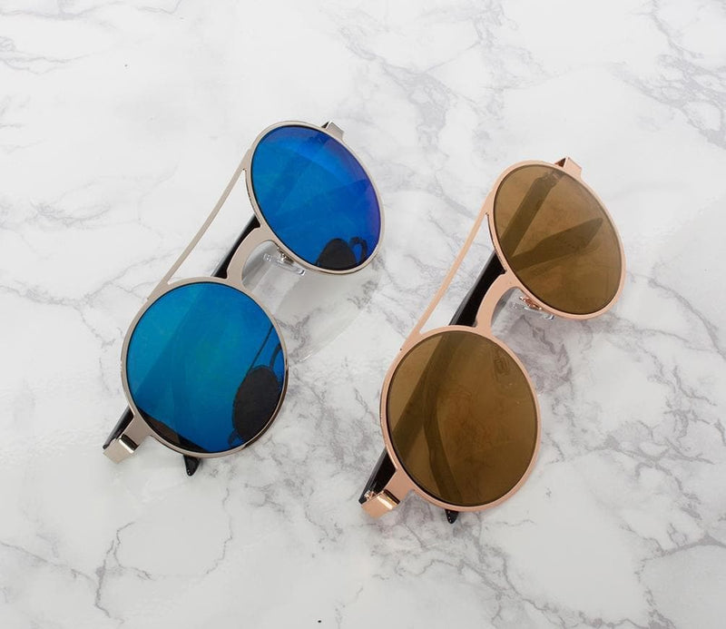 MP26950RV - Vintage Sunglasses