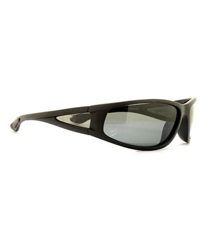M64POL/HM Polarized - Pack of 12