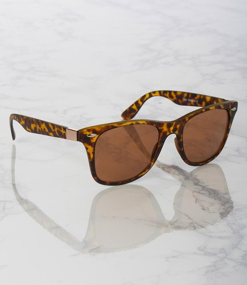P2803SD - Vintage Sunglasses
