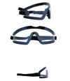 PC43188POL/MSG - Polarized Sunglasses - Pack of 12