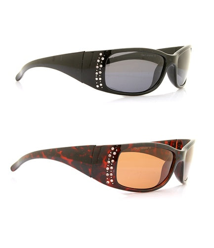 RS2616POL - Polarized Sunglasses