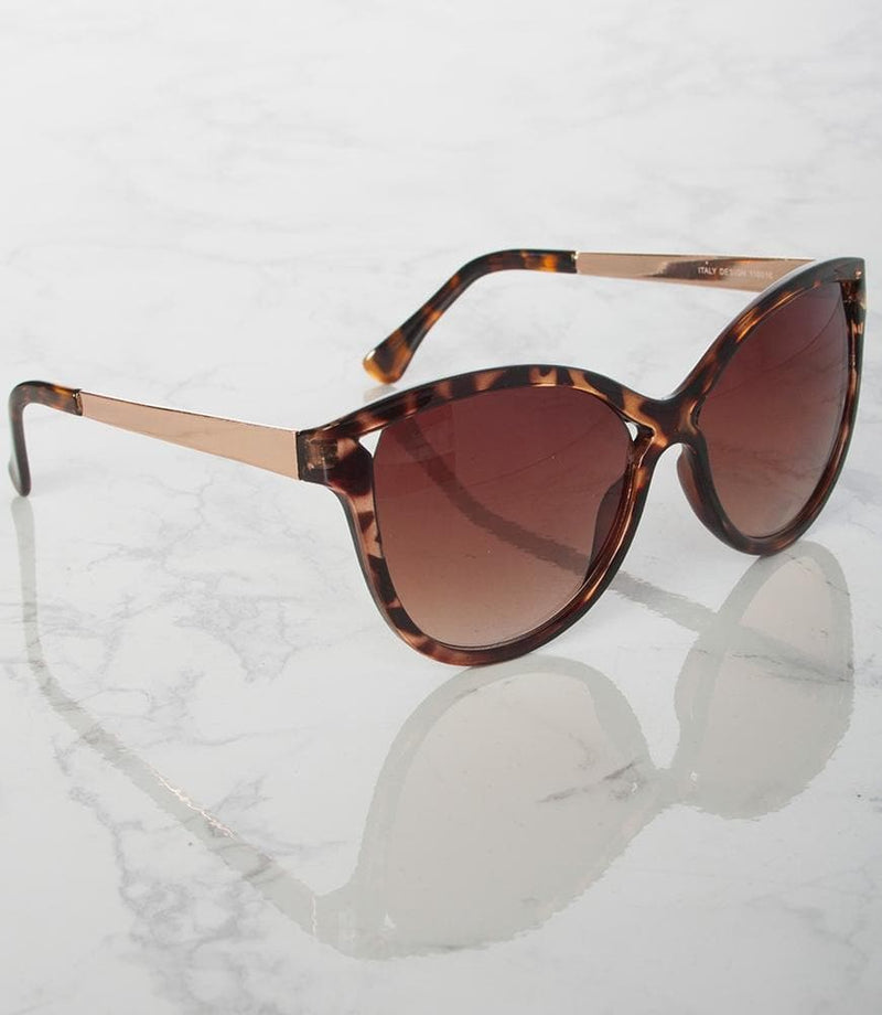 MP618067AP - Vintage Sunglasses