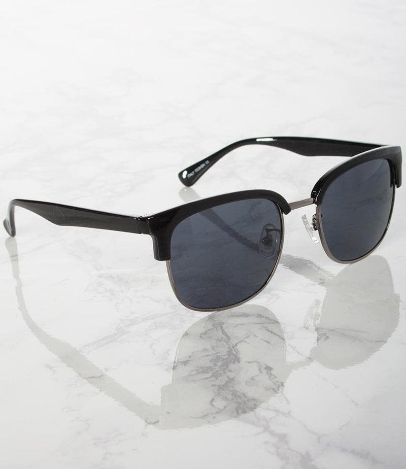 MP5141SD - Vintage Sunglasses