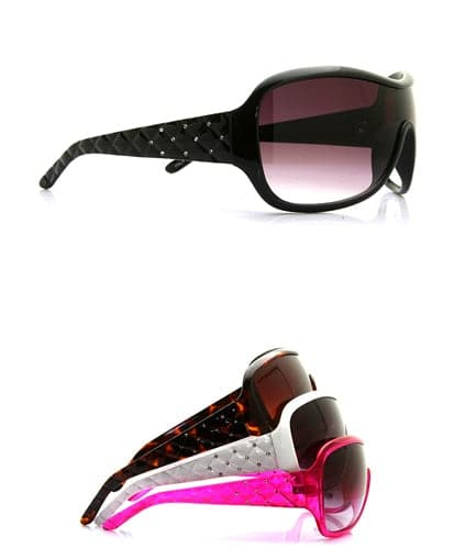 RS9696AP  - Fashion Sunglasses