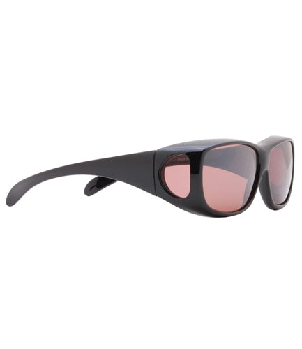 PC43188POL/MSG - Polarized Sunglasses