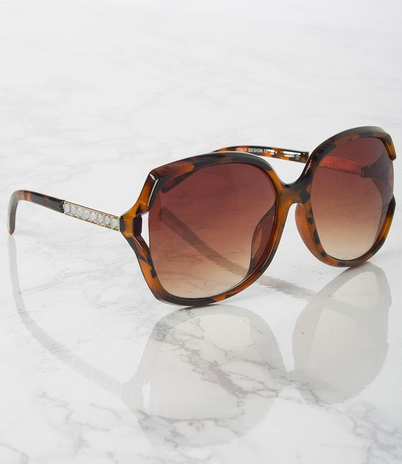 RS5373AP - Fashion Sunglasses