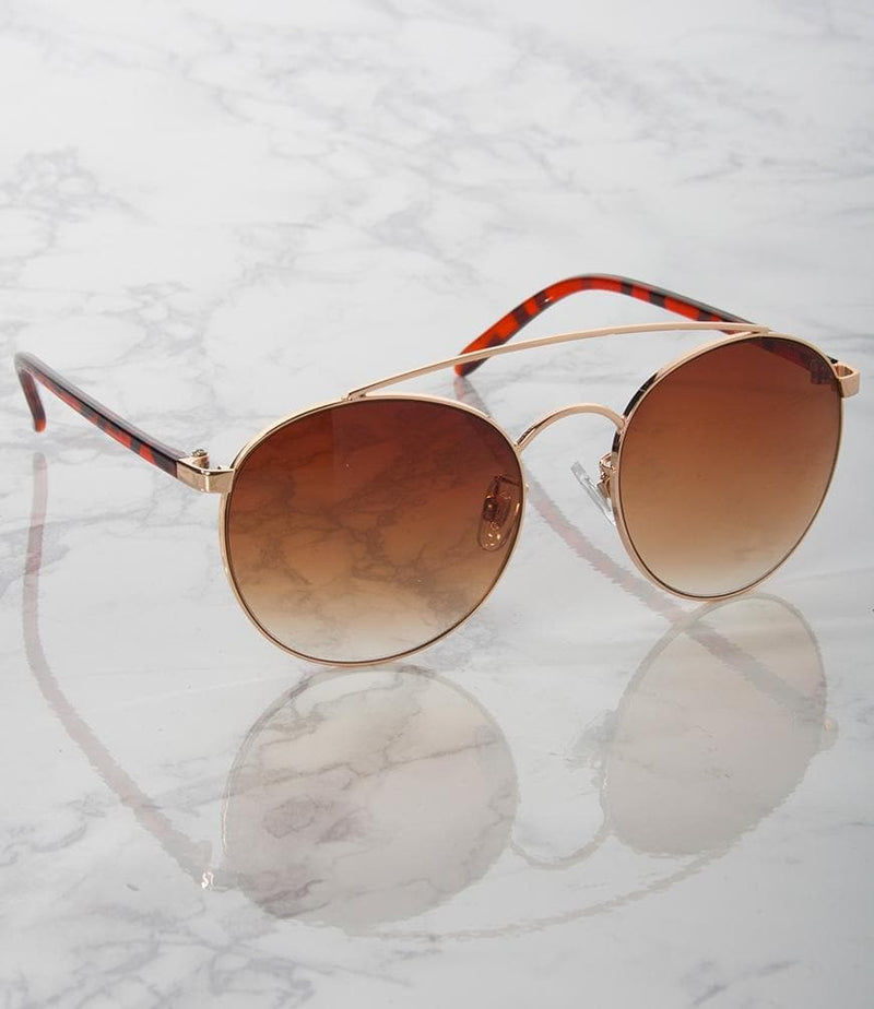 MP50387AP - Vintage Sunglasses
