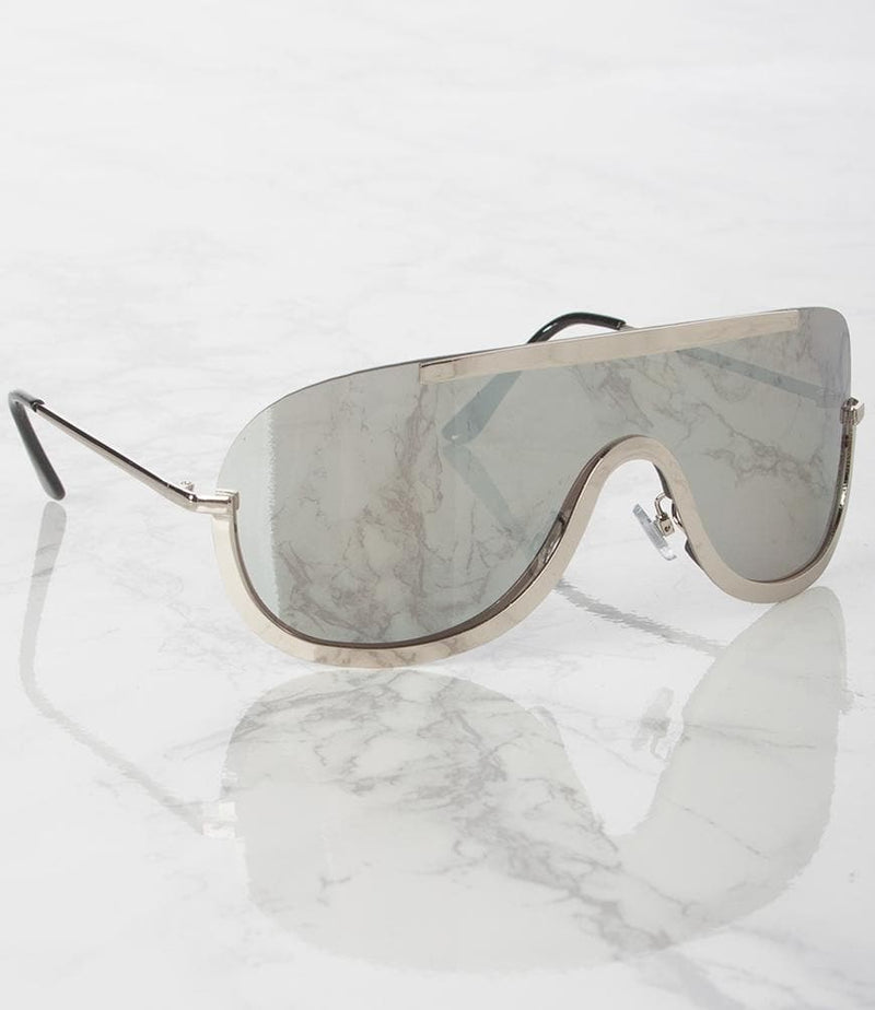 M27217RRV - Fashion Sunglasses