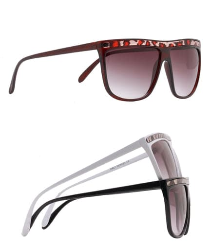 P04158-1AP - Aviator Sunglasses