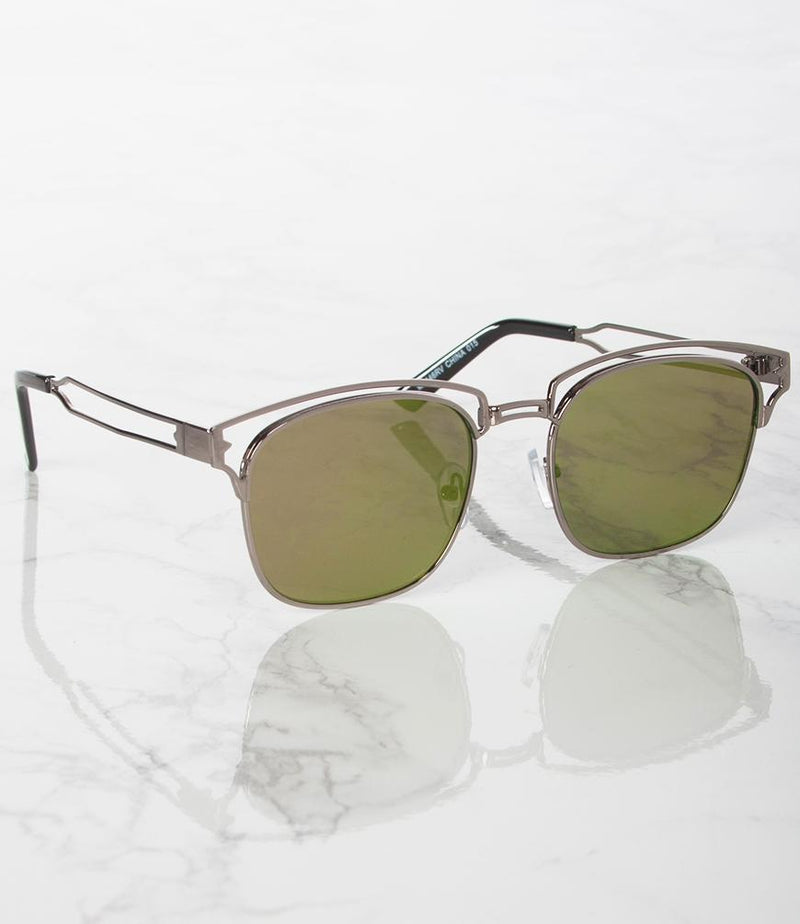 M6146RV - Fashion Sunglasses