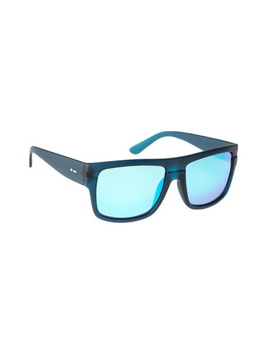 Dot Dash Primo Sunglasses