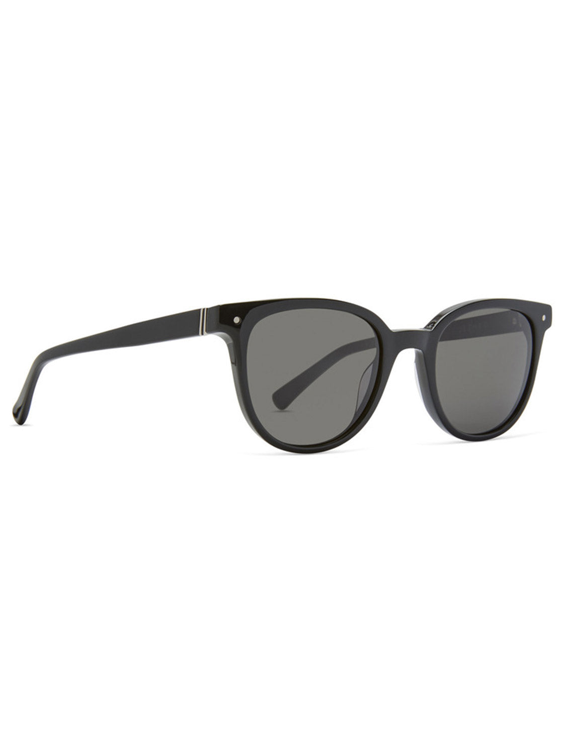 VonZipper Jethro Sunglasses