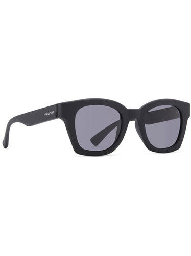 Gabba Polarized Sunglasses