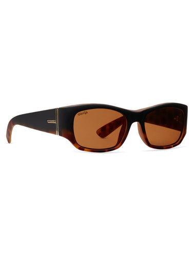 Juvie Sunglasses